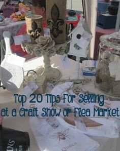 20 tips and tricks for a clean home page 14 of 19 diys and house of diy top 20 tips for selling at craft shows flea markets watchthetrailerfo
