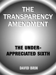 famous 5th amendment quotes