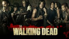 The Walking Dead - Four Walls and a Roof - Review | Spoilers