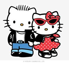 1000 Images About Dear Daniel And Hello Kitty On