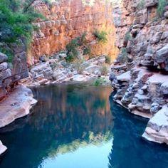 Excursion à la Vallée du Paradis - Agadir Maroc - It's 4 You Tours