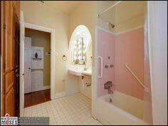 3 Bedroom 2 Bathroom San Antonio Tx Home For Sale 410 Furr Dr Homenearrandolphafb