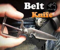 How To Care For Your Survival Knife – Metal Welding Belt Knife, Trench Knife, Stainless Steel Sheet, Metal Welding, Hard Metal, Metal Work, Knife Sharpening, Kydex, Custom Knives