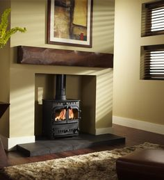 Shop online for quality VILLAGER-CHELSEA-DUO-SERIES-3-MULTI-FUEL-STOVE from leading UK experts Direct stoves.