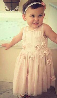 Princess Saccone Jolys, Anna Saccone, Watch Youtube Videos, Cute Family, Cute Couples, Cute Kids, My Idol, Youtubers