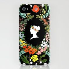 I want an Iphone with this case