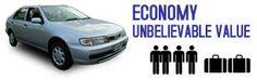 ALTERNATIVE Rental Cars   Cheapest Deals Auckland Car Rental Company