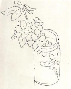 Matisse 🌼