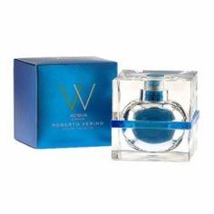 *VV Acqua by Roberto Verino