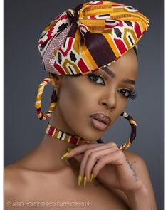 7 Best Styling pearls images in 2018 | Black girls, Afro, Be right back