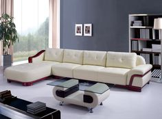 Best living room furniture - what to expect for a nice living