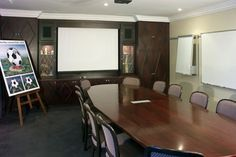Kings Tide Boutique Hotel Conference Venue in Summerstrand, Eastern Cape