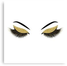 makeup logo – Hair and beauty tips, tricks and tutorials Eyelash Logo, Eyelash Case, Eyelash Serum, Eyelashes Drawing, False Eyelashes, Makeup Canvas, Mink Eyelashes Wholesale, Lash Quotes, Lashes Logo