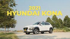 Fun Torque with the 2021 Hyundai Kona Ultimate Compact Suv, Adventure, Fun, Adventure Movies, Adventure Books, Hilarious
