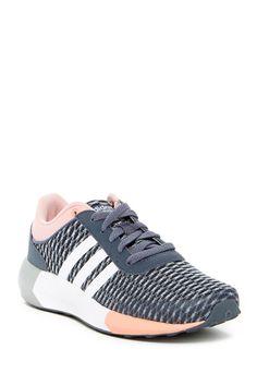 adidas neo sneakers dames Studio Vlindertje