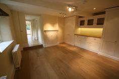 Interiors Corridor Design Services. Visit http://www.suomenlvis.fi/