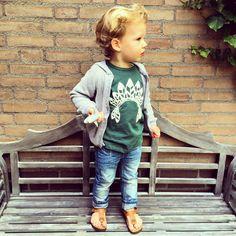 hippe kids | kindermodeblog.nl