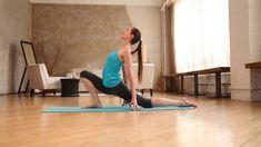 Yoga für Anfänger - Der ultimative Guide | ASANAYOGA.DE