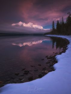 Coming Around by Ryan Dyar on 500px
