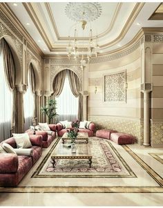Arabian Living Room Colors With Grey Furniture 288 Best Low Seating Images Moroccan Style Exotic And Gorgeous Ideas Styles Use Beige As The Base Color Are Used On All Sides Of Walls Floors