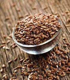 A 9 legerősebb zsírégető mag Health And Nutrition, Health And Wellness, Raw Vegan, Vegan Food, Alternative Medicine, Superfoods, Baked Goods, Natural Remedies, Quinoa