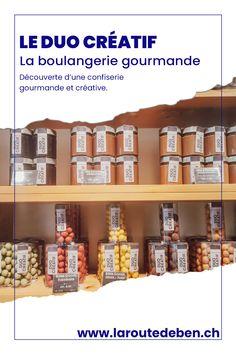 Patisserie Fine, Restaurants, Tour, Liquor Cabinet, Blog, Decor, Switzerland, Bakery Business, Fine Dining