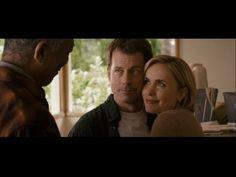Feast of Love ( 2007 ) - Full Movie