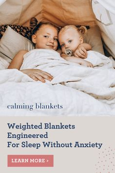 Get your Calming Blanket today and rediscover a good night's sleep! Our weighted blanket was designed to help with stress and troubled sleep. Order yours today and say goodbye to sleepless nights, cranky mornings, and fatigue-filled afternoons! snuggle blanket, snuggie, the comfy, the comfy blanket, the comfy com, , couch blanket, thick blanket, ultimate blanket, fleece blanket, oversized fleece blanket, over sized blanket, super fleece, tv blanket ,snuggie australia, thick snuggie blanket Couch Blanket, Snuggle Blanket, Weighted Blanket, Postpartum Recovery, Postpartum Care, Postpartum Depression, Newborn Fashion, Working Mom Tips, Comfy Blankets