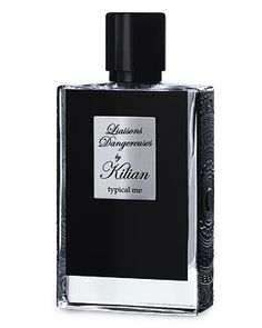 By Kilian Liaisons Dangereuses Refillable Spray, 1.7 oz/50 ml *** Find out more about the great product at the image link.