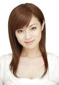 A natural beauty with fabulous fair skin, Japan's most talented female, Kyoko Fukado, is one of our favourite skinspirations!