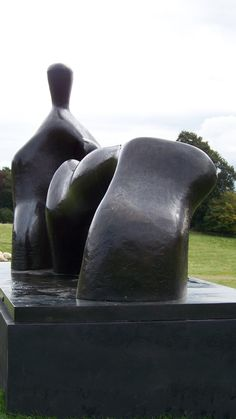 Henry Moore