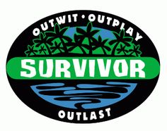 Survivor theme birthday party ideas.  Fun games and challanges plus ideas for decorations, invitations, favors, food and more. birthdaypartyidea...