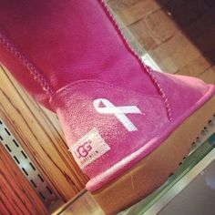 christmas clearance, top quality UGG BOOTS on sale, HOT-SELLING ugg boots clearance, cheap discount ugg boots wholesale. Fashion Days, Teen Fashion, Love Fashion, Fashion Women, Fashion Trends, Winter Fashion, Cheap Fashion, Runway Fashion, Ugg Boots Sale