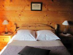 Chambres d'Hôtes à Valberg