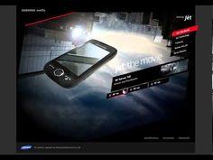 #WebAuditor.Eu http://Wp.me/p2SWYc-3O #EuropeBest http://Fb.me/2pf4iI94p #WebShopsMarketing #OnlineShopAdvertising