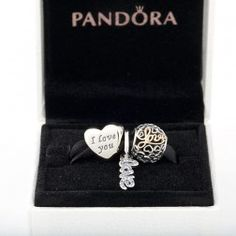 PANDORA Gift Suggestions For Mothers Day Birthday Anniversary And Holidays