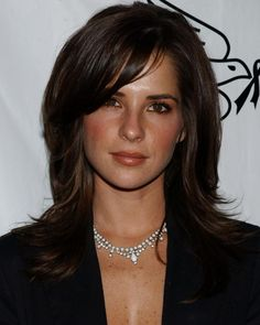 LOVE kelly monaco