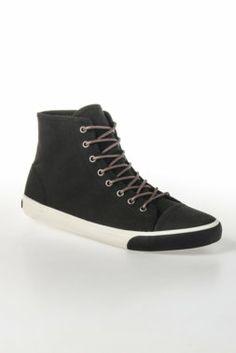 bb065b2e943 24 mejores imágenes de Zapatos en 2019   Zapatos para hombre ...