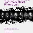 transcendentalist writers Transcendentalism's influence on the important writers of the time- poe, dickinson, hawthorne, melville, whitman transcendentalism's other influences on later thinkers and writers, such as william james, the beats, ghandi, king, civil rights, black power and feminism, among others.