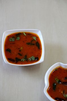 Tomato Rasam Recipe is a popular south indian rasam recipe made with tomatoes and is a soupy kind of a recipe with lots of tempering and tamarind extract and tomatoes. #vegetarian #indianvegrecipes #vegrecipes #sidedish