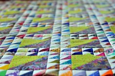 49 Best Quilt Navajo Squash Blossom Lady Of The Lake