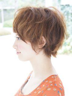 side short