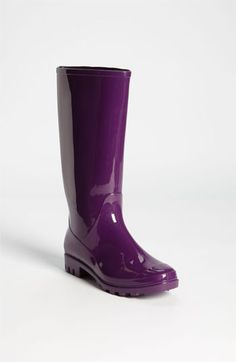 BP. Typhoon Rain Boot