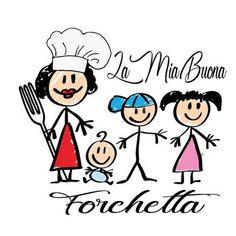 Plumcake Marmorizzato - con yogurt e olio EVO - lamiabuonaforchetta Limoncello, Rollatini, Italian Cooking, Carne, Gelato, Biscotti, Yogurt, Olive, Artichoke