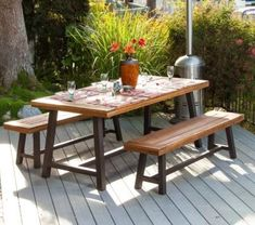 Outdoor Home   Outdoor Living and Accessories