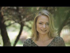 PALAVRAS QUE CURAM com Bianca Toledo - TEMA: Quem você pensa que é ? - YouTube