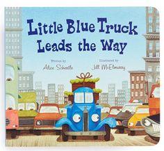 Love this book! http://rstyle.me/n/jvu8dnyg6