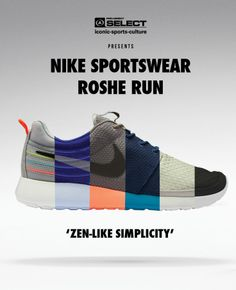Nike Blazer Low http   www.prodirectselect.com default.aspx  nike  blazer   basketball bball  bboy  lowtops  prodirectselect  ba449c2c7a5f