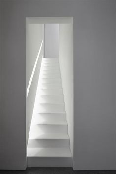 Gershon Aprt 027 | Pitsou Kedem Architect