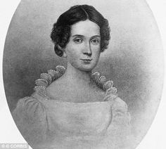 America's First Ladies: Letitia Christian Tyler: Known to be shy and pious, she avoided the limelight during her time as First Lady to John Tyler preferring to take on domestic duties. She was the first president's wife to die in the White House